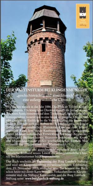 Martinsturm Revers.JPG